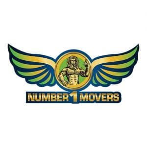500x500 number1movers_movers toronto ontario.jpg