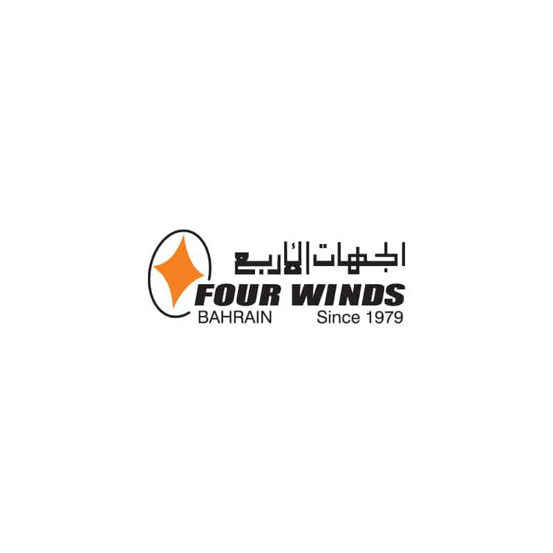 800x800_bahrain_logo.jpg