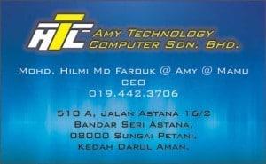 ATC_F.jpg