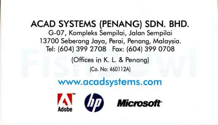 AcadSystem_B.jpg