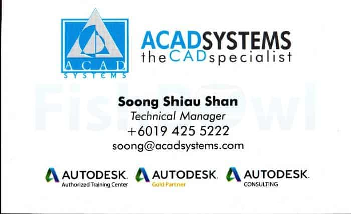 AcadSystem_FF.jpg