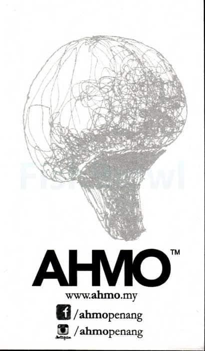Ahmo_F.jpg