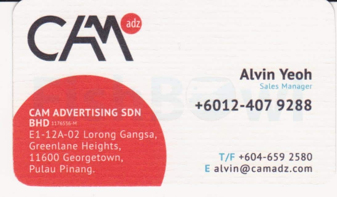 AlvinYeoh Business Card.jpg