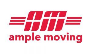 Ample Moving NJ - 1000x600 JPEG.jpg
