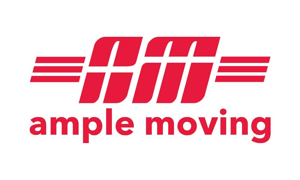 Ample Moving NJ - 1000x600 JPEG.jpg