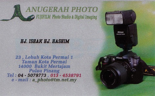 AnugerahPhoto_F.jpg