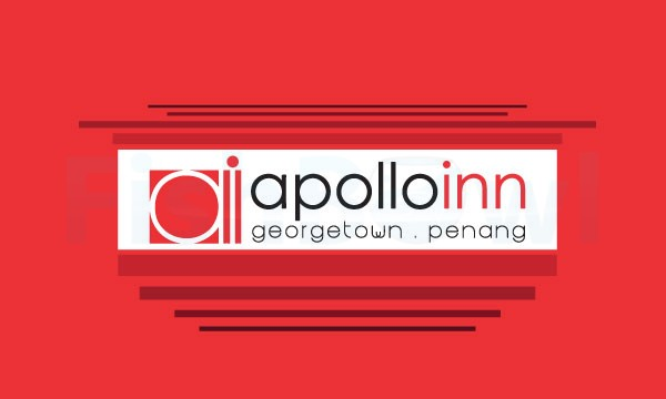 ApolloInn_B.jpg