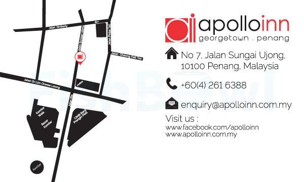 ApolloInn_F.jpg