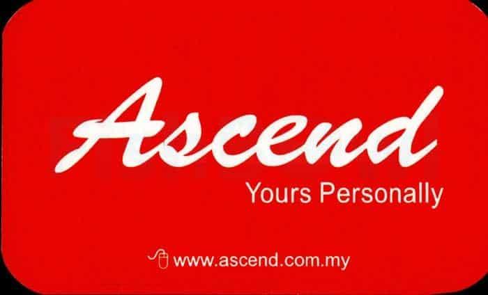 Ascent_B.jpg
