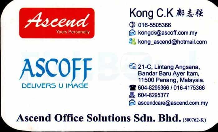 Ascent_F.jpg