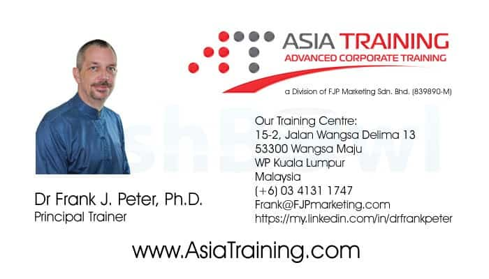 AsiaTraining-front.jpg