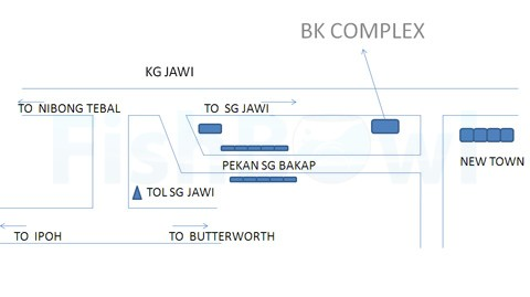 BK_B.jpg