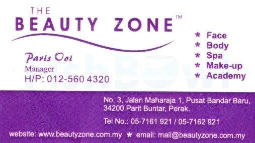 BeautyZone_F.jpg
