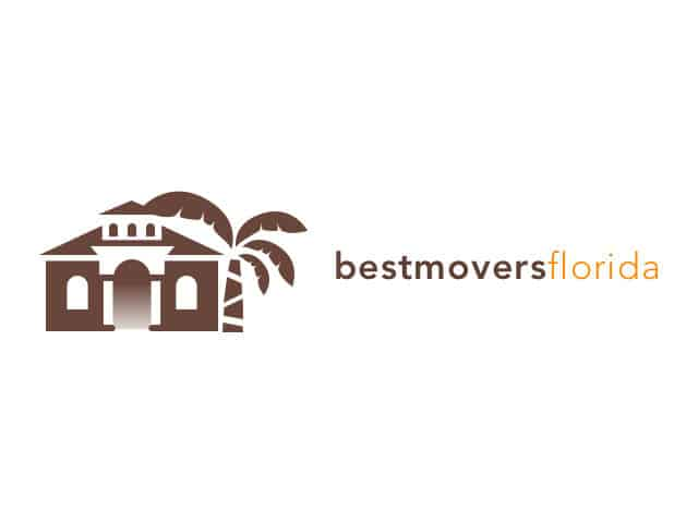 Best Movers Florida 640x480.jpg