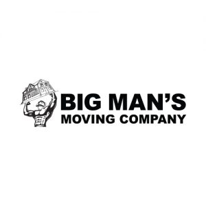 Big Man_s Moving Company logo 500x500.jpg