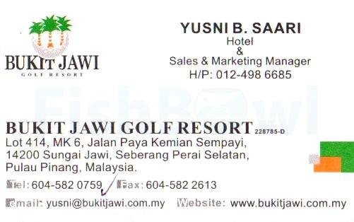 BukitJawi_F.jpg