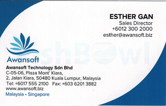 Business Card - Awansoft.png