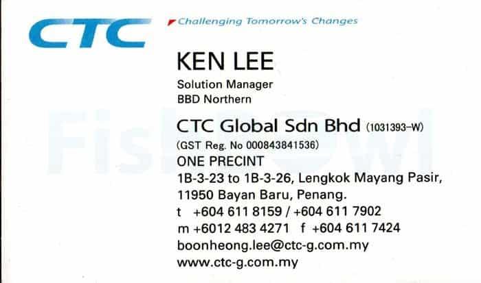 CTC_KenLee_F.jpg