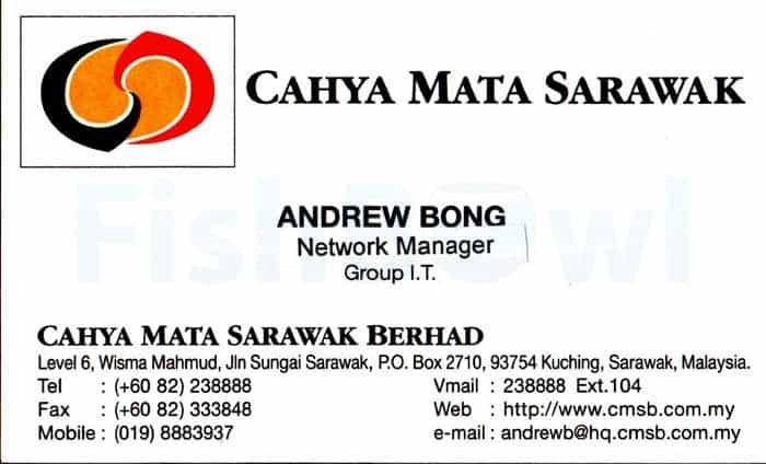 CahyaMata_F.jpg