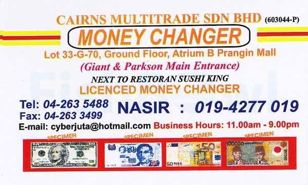 Cairns Multitrade_F.jpg