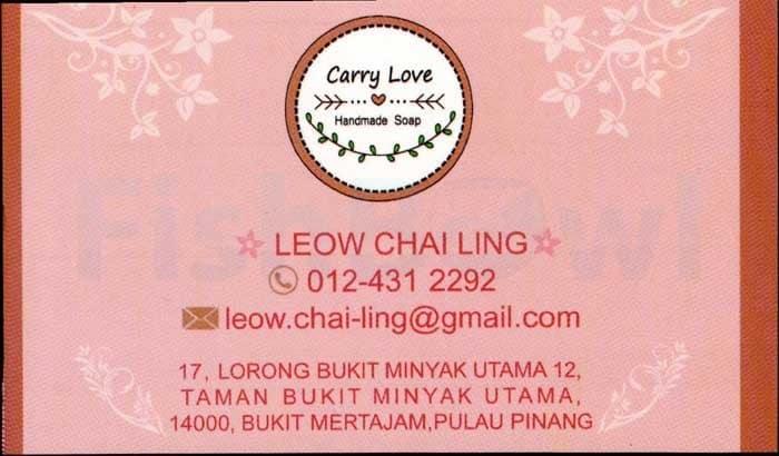 CarryLove_F.jpg