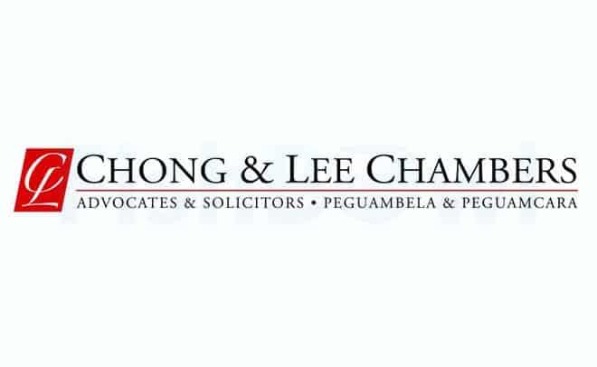 ChongLeeChambers_B.jpg