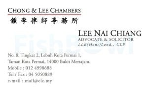 ChongLeeChambers_F.jpg