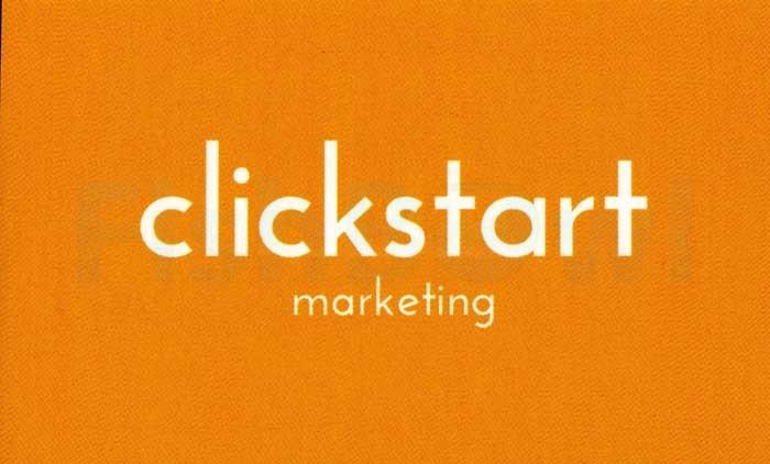 ClickStart_B.jpg
