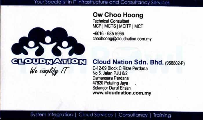 CloudNation_F.jpg