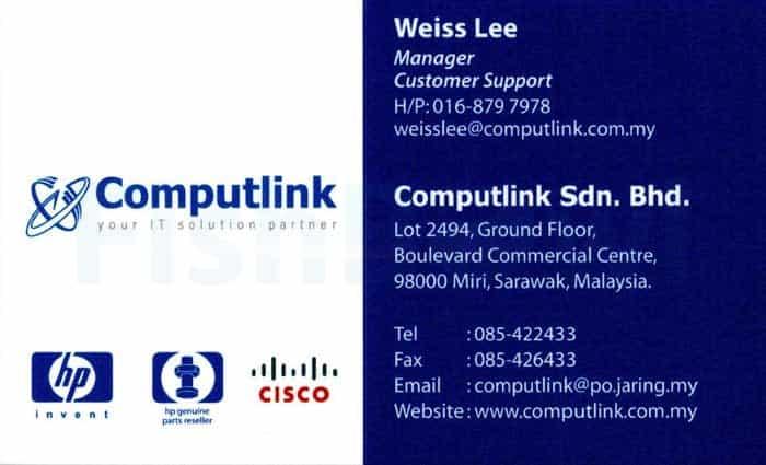 Compulink_F.jpg