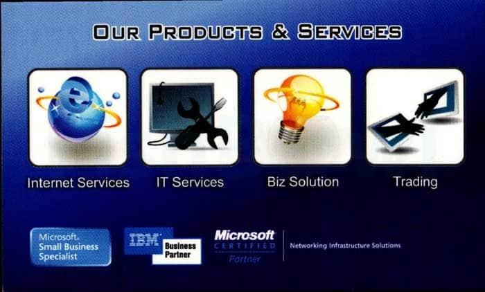 ComputerxpressTPS_B.jpg