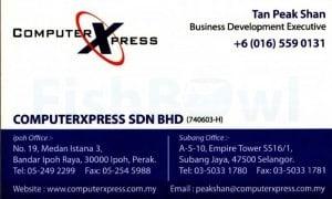 ComputerxpressTPS_F.jpg
