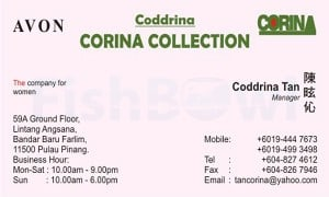 Corina_F.jpg