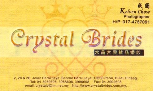 CrystalBrides_F.jpg
