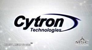 Cytron_B.jpg