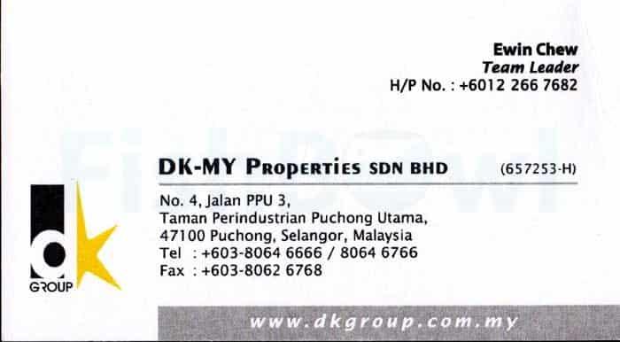 DK-MY_F.jpg