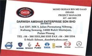Darwish_F.jpg