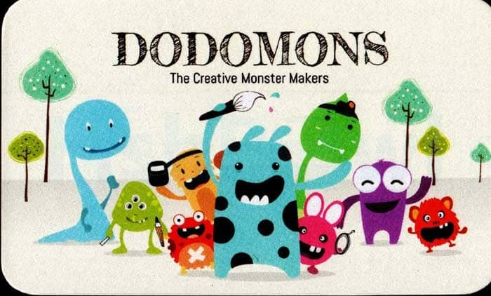 Dodomons_B.jpg