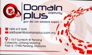 DomainPlus_F.jpg