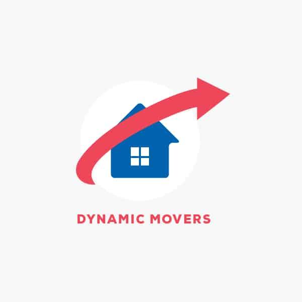 Dynamic Movers NYC - Movers NYC - LOGO 600x600.jpg