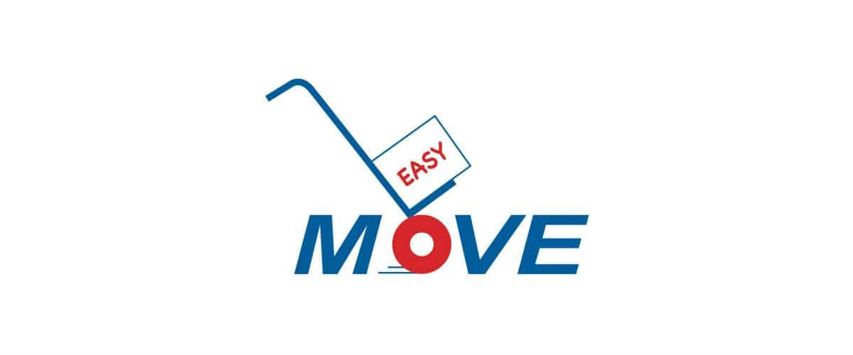 Easy Move - movers kuwait - 1200x500 JPEG.jpg