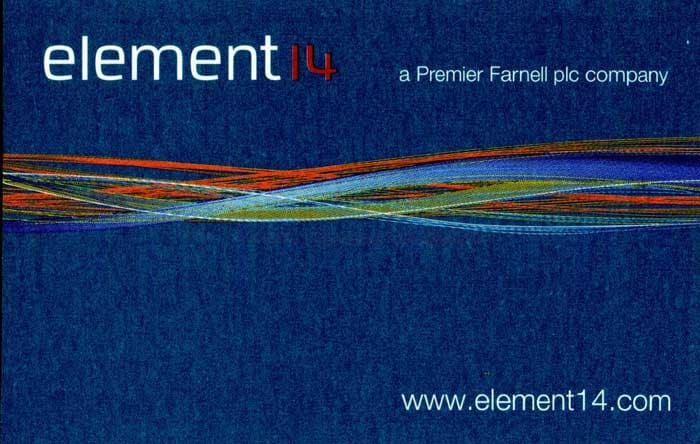 Element14_B.jpg