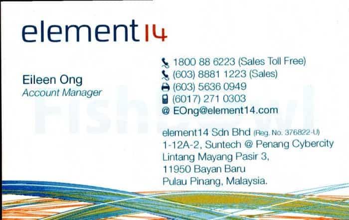 Element14_F.jpg