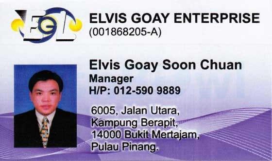 ElvisGoay_F.jpg