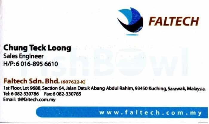 Faltech_F.jpg