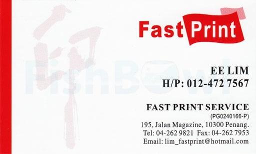 FastPrint_F.jpg