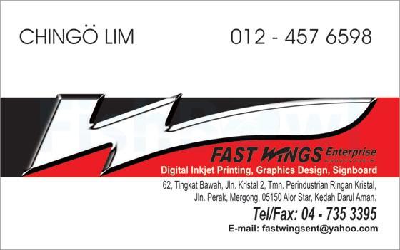 FastWings_F.jpg