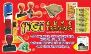 FigiTrading_F.jpg
