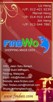 FindWo_F.jpg