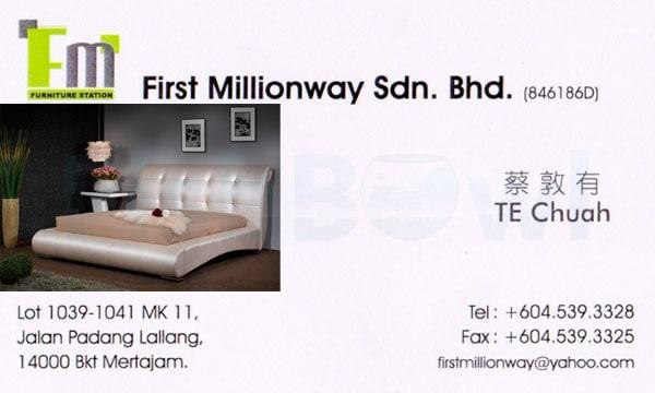 FirstMillionway_F.jpg